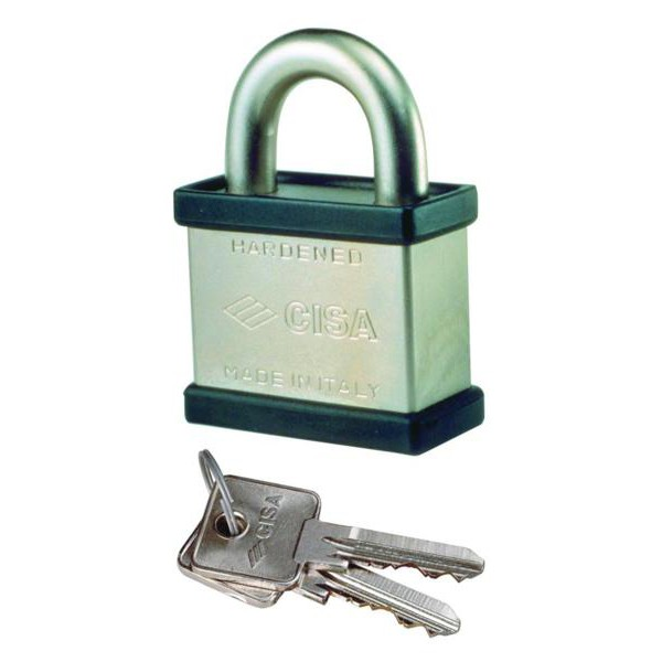 Compare prices for Cisa 28050 and 28350 Cylinder Padlock