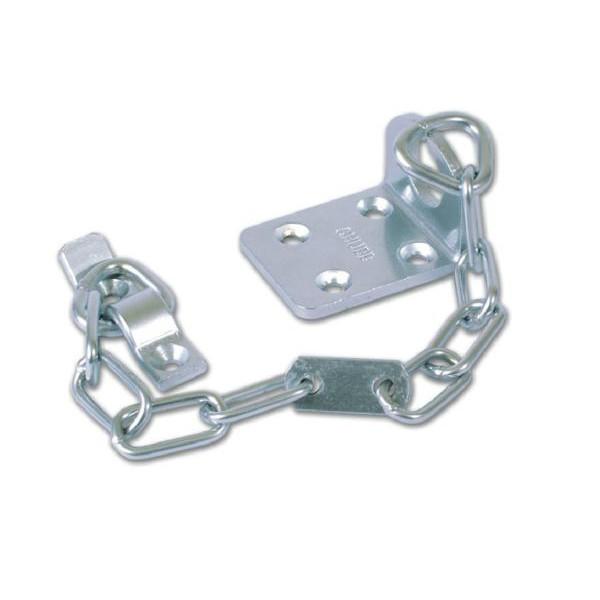 YALE WS6 Door Chain