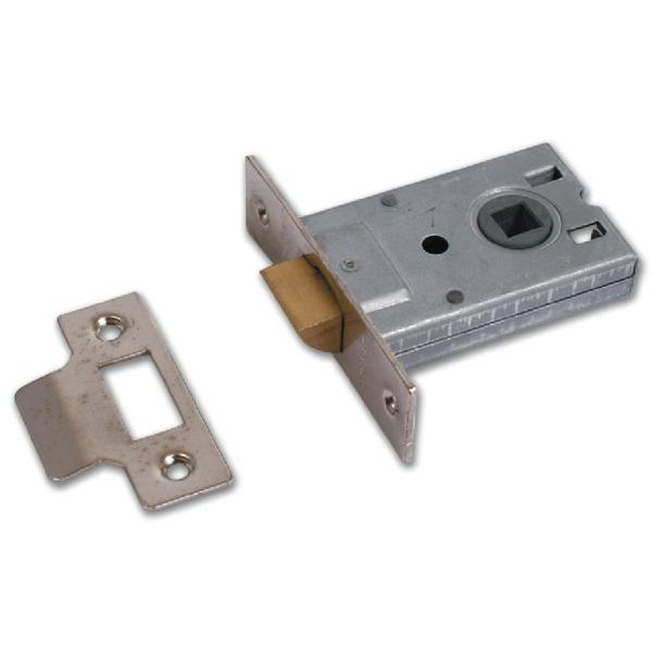 Compare prices for Legge 3708/3709LK Flat Pattern Latch
