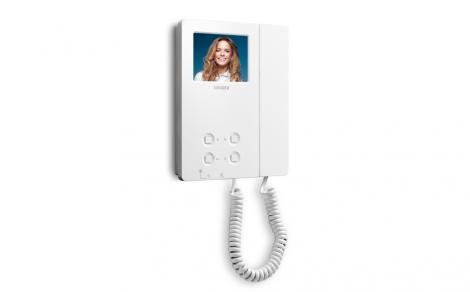 Videx 4K Series – Colour Videophone