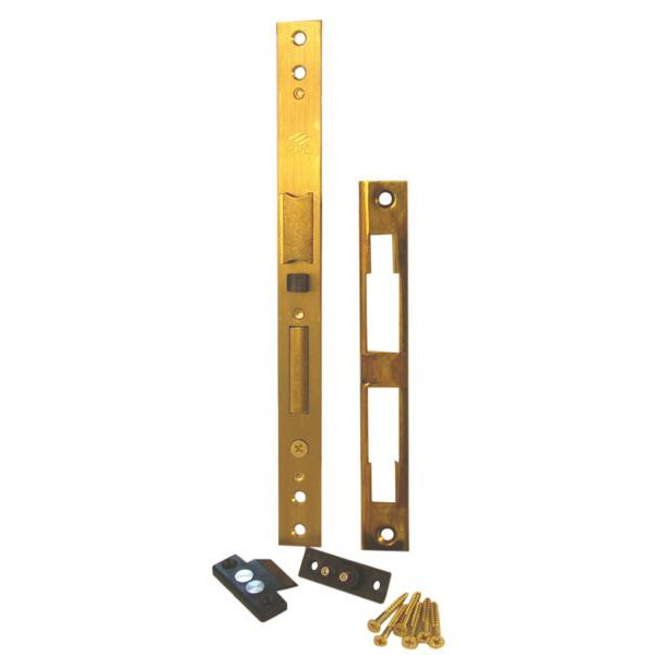 Compare prices for Cisa 12011 Series Electric Lock For Timber Doors