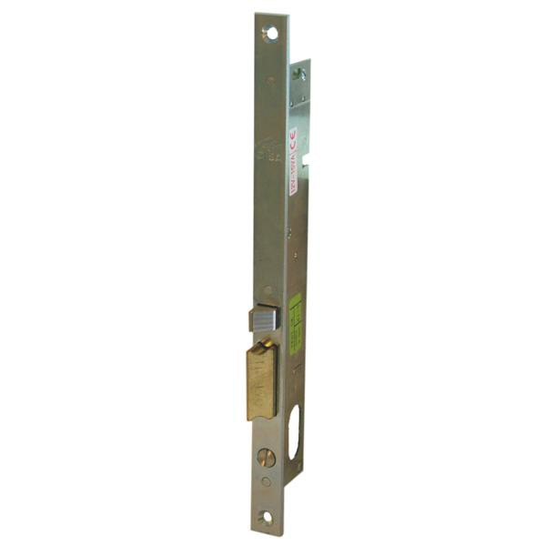 Compare prices for Cisa 14020 Series Electric Lock For Aluminium Doors