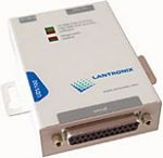 Compare prices for ACT PC Network Interface Lan TCP/IP Interface