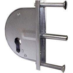 Compare prices for AMF Gate Lock 104 Locks For Swing Gates