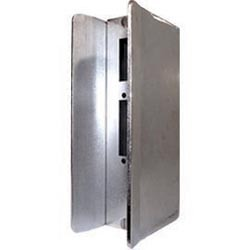 Compare prices for AMF Striking boxes for sliding locks