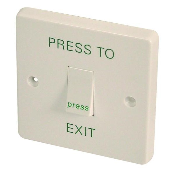 Compare prices for 4096/P Exit Button