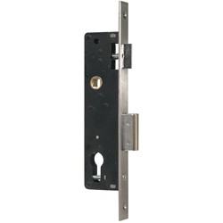 Image of Enfield Narrow Stile Mortice Sash Locks