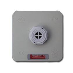 Luminite Walk test sounder for TX500's, RX16
