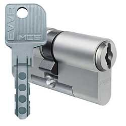 Compare prices for Evva MCS Magnetic Code System