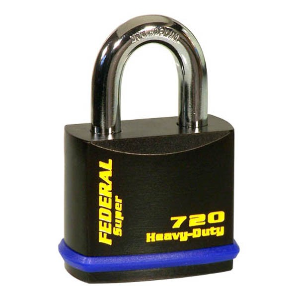 Compare prices for Federal FD 700 Series Keyed Alike Padlocks