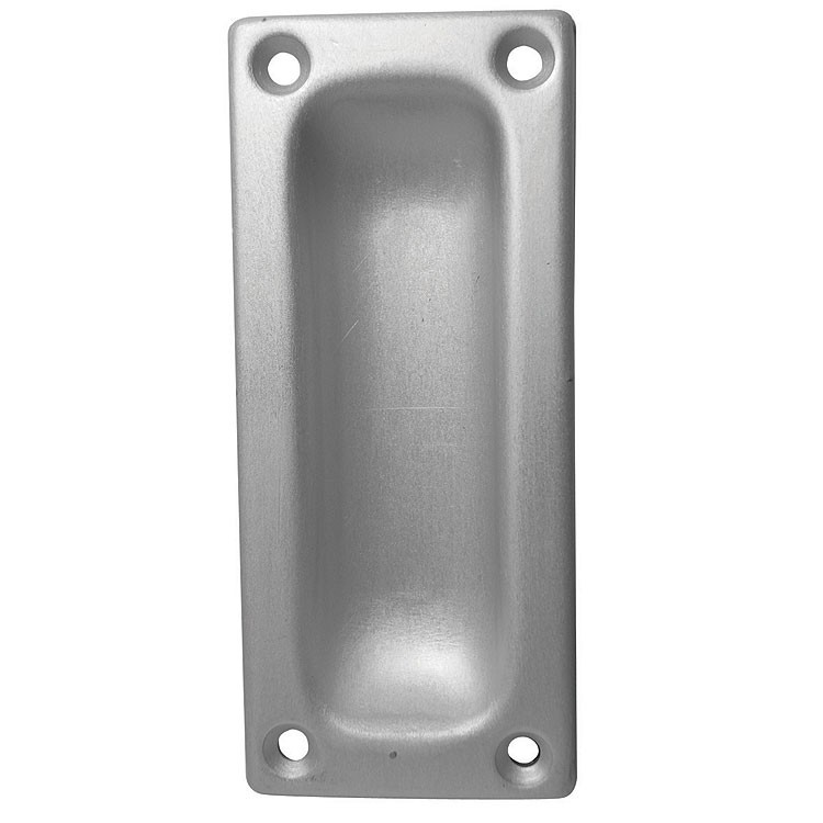 Compare prices for Jedo Aluminium Flush pull