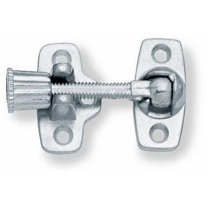 Compare prices for Jedo A1 window sash fastener