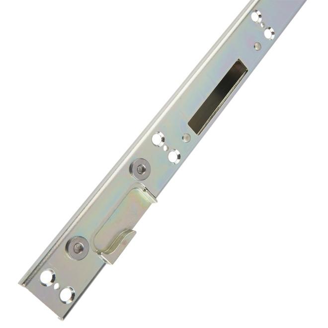 Home Security KENRICK Excalibur Full Length Multipoint Lock Keeps