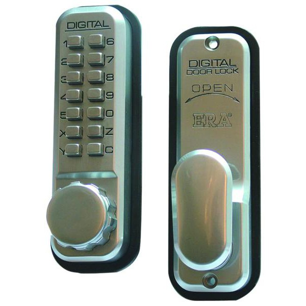 Compare prices for ERA 290 Digital Door Lock