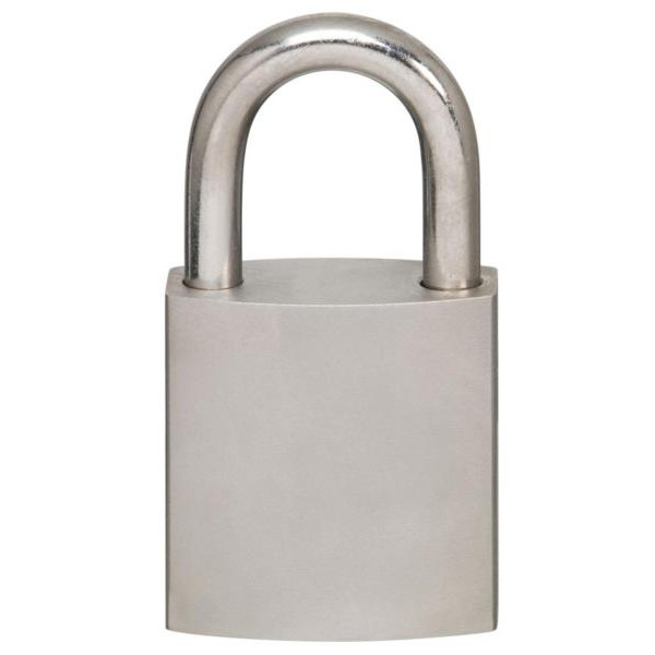 Compare prices for EVVA H 5 Pin DPS Padlock