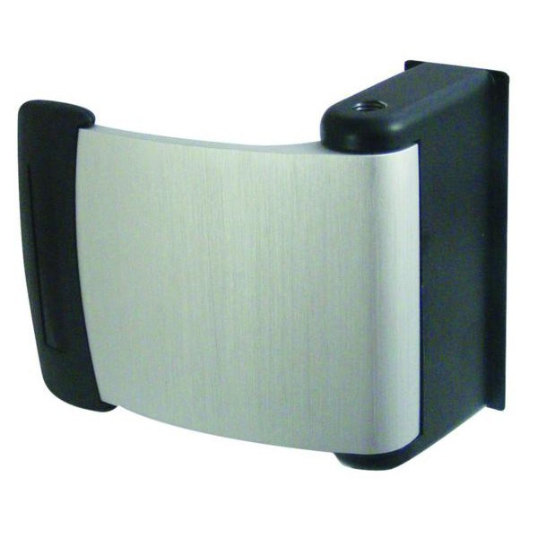 Compare prices for Adams Rite 4591 Paddle Handle