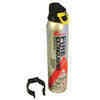 E.I. Company 531 0.6Kg Fire Extinguisher