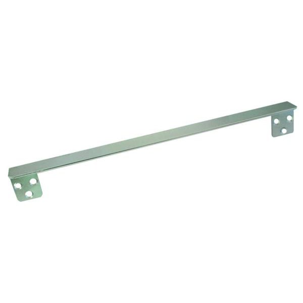 Compare prices for Souber Tools Anti Thrust Plate