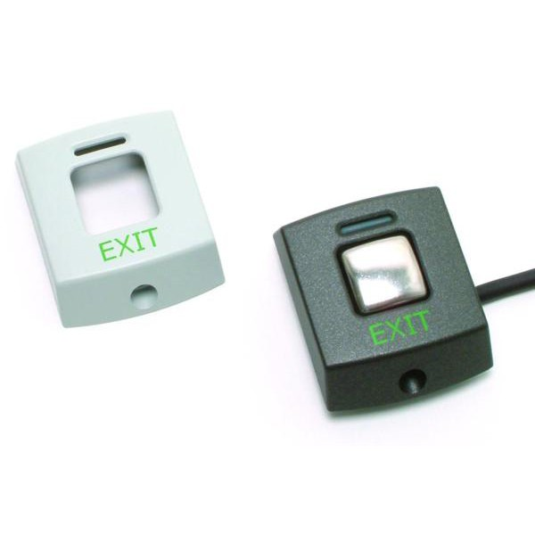 Compare prices for Paxton Access Exit buttons