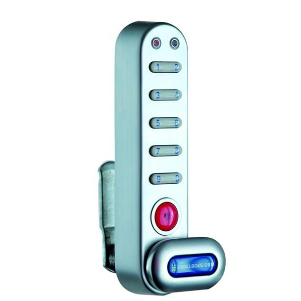 Compare prices for Codelock Cabinet Lock 1000