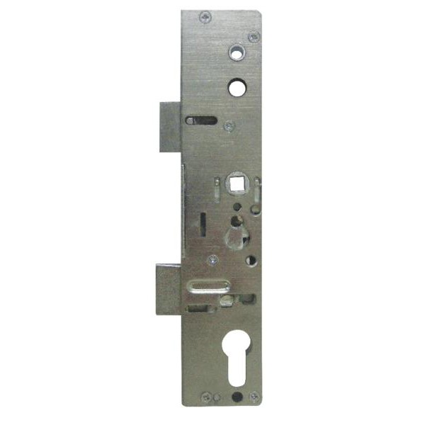 Compare prices for LockMaster Latch and Deadbolt Multipoint Gearbox
