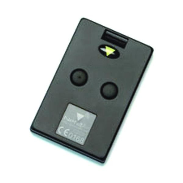 Compare prices for PAXTON 690-333 Net2 Hands Free Proximity Key Card