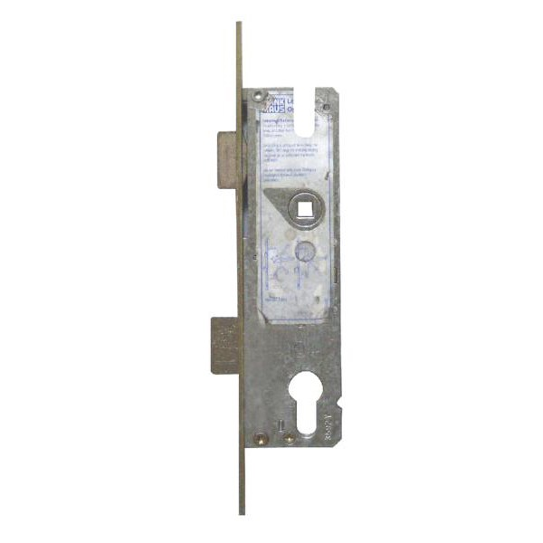Compare prices for Winkhaus Latch and Deadbolt Overnight Lock