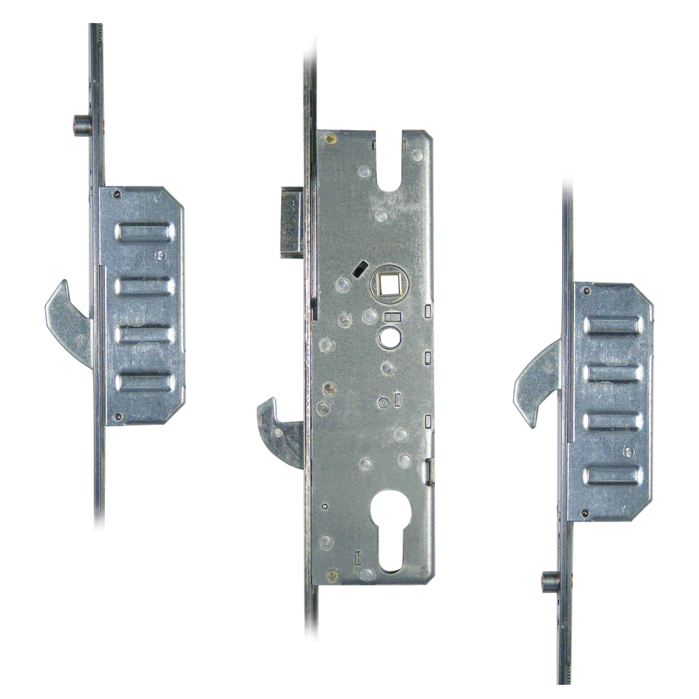 Compare prices for Winkhaus Scorpion 3 Hooks 2 Rollers Split-Spindle Multipoint Door Lock