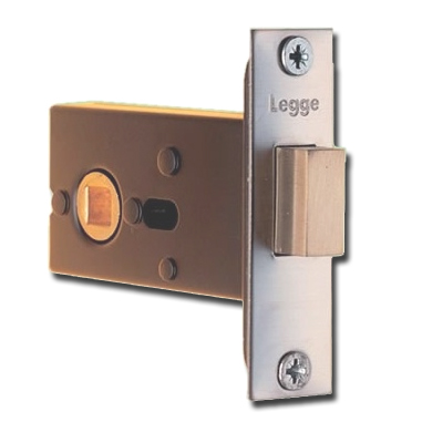 Compare prices for Legge Bathroom Deadbolt / Deadlatch Mortice Lock