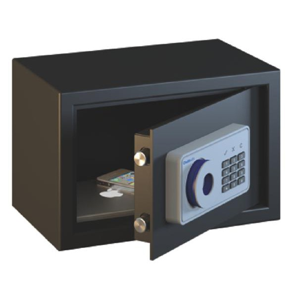 Compare prices for CHUBBSAFES Air 10 Safe 1K Rated