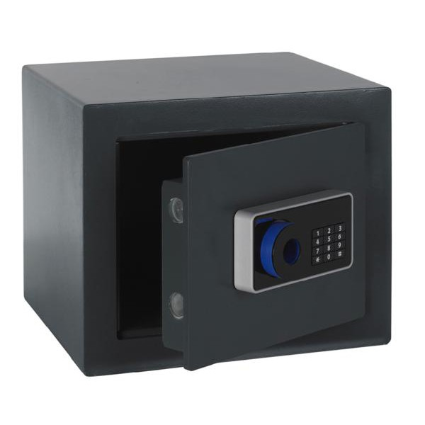 Compare prices for CHUBBSAFES 15 Earth Safe