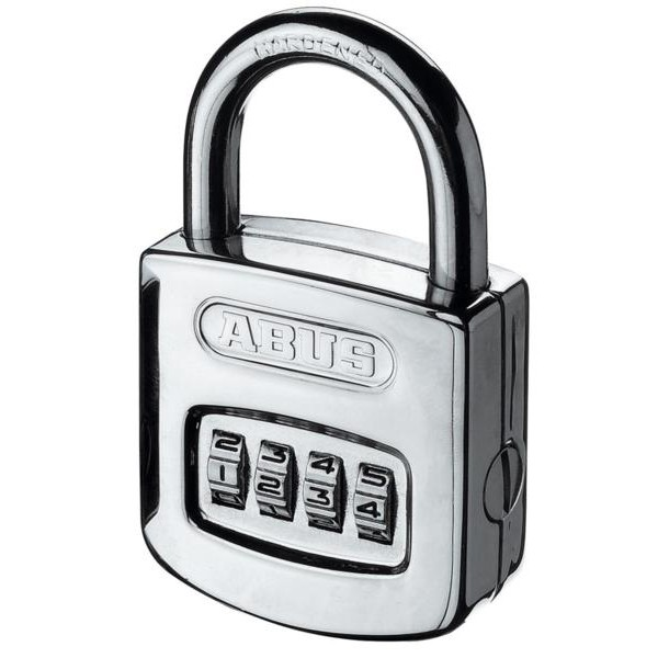 Compare prices for ABUS 160 Series Retro Combination Padlock