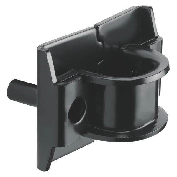 Compare prices for ABUS WA50 Series Wall / Floor Anchor