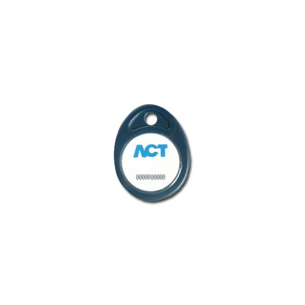Compare prices for ACT Access Control Prox Keyfobs