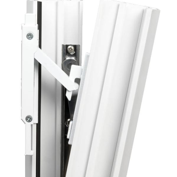 Compare prices for WINKHAUS Window Safety Catch Restrictor OBV