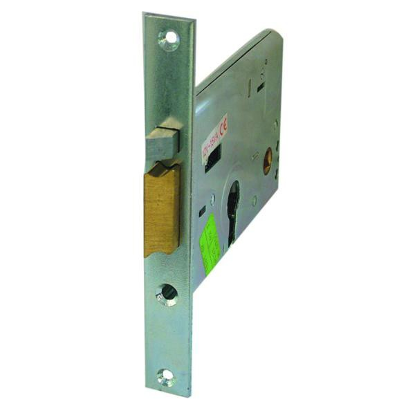 Compare prices for Cisa 10417 Series Electric Lock For Timber Doors