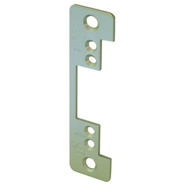 Compare prices for Adams Rite Electric Strike Release Faceplates