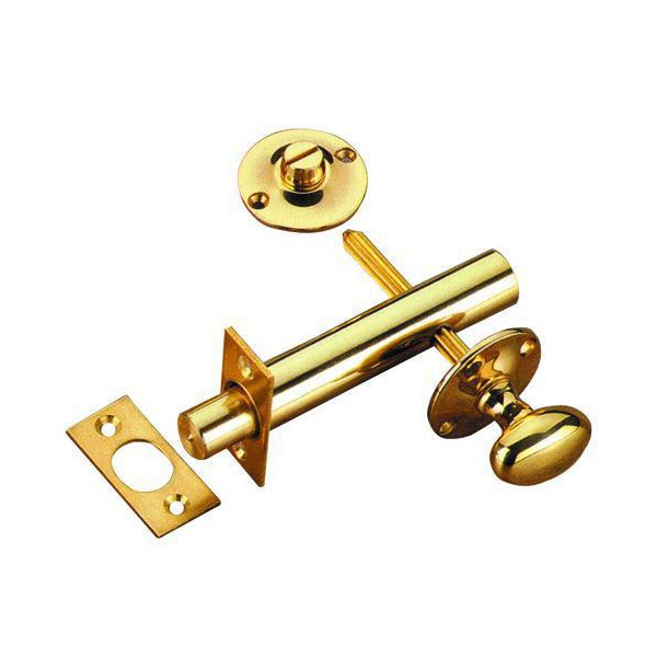Compare prices for LocksOnline 526 Mortice Door Bolt and Turn/Release