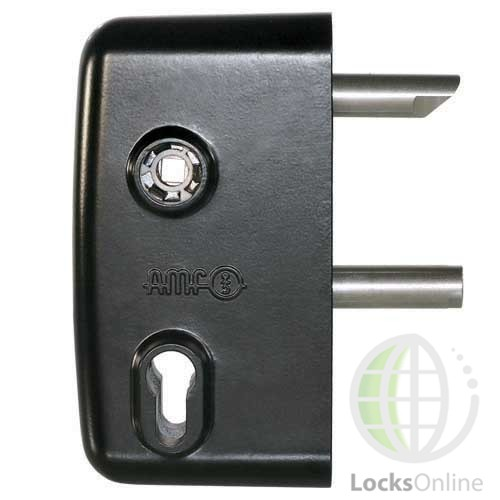 Compare prices for AMF Gate Lock for Wrought-Iron Gates