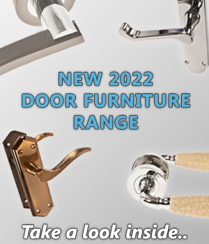 locksonline door furniture range main