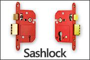 Sashlocks