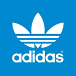 Adidas - Customers of LocksOnline