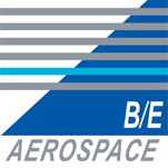 B E Aerospace - Customers of LocksOnline
