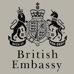 British Embassy - Customers of LocksOnline