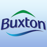 Buxton Mineral - Customers of LocksOnline