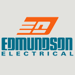 Edmundson Electrical - Customers of LocksOnline