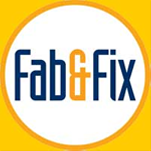 Fab & Fix - Customers of LocksOnline