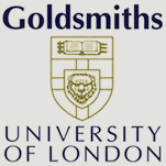 Goldsmiths University - Customers of LocksOnline