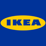IKEA - Customers of LocksOnline