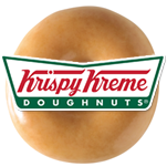 Krispy Kreme - Customers of LocksOnline